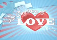 The Chemistry of Love related image