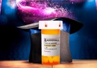 How Does Adderall™ Work? related image
