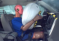 How Do Airbags Work? related image