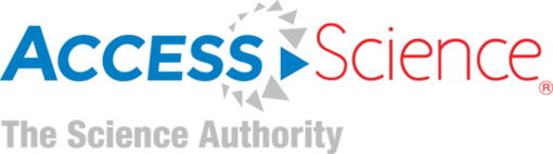 AccessScience from McGraw-Hill Education. The science authority.