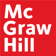 Mc Graw-Hill