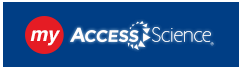 My AccessScience logo